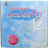 Pure Soap emina99
