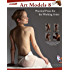 Art Models 8: Practical Poses for the Working Artist (Art Models series)