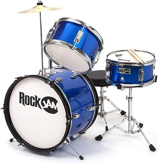 GP Percussion Drum Pedal Drum Parts SALE