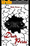 Dark Pride (New York Darkness 4) (German Edition)