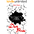 Dark Pride (New York Darkness 4)