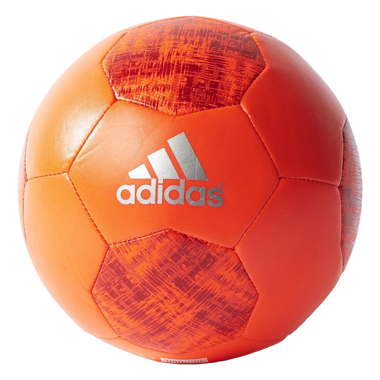adidas X Glider Balón de fútbol, Hombre: Amazon.es: Deportes y ...