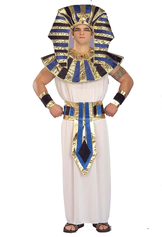 Forum Super Tut Deluxe Costume