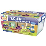 Kids First Science Laboratory Kit