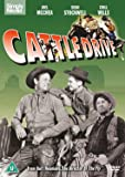 Cattle Drive [DVD]