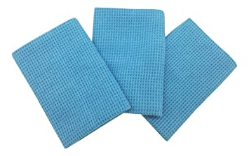 Gaufre Bleu 1