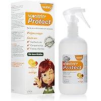 Neositrín Protect Spray Acondicionador Sin Aclarado, 250 ml
