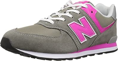 new balance enfants taille 26