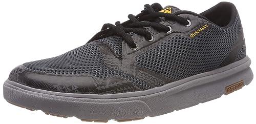 Quiksilver Amphibian Plus, Zapatillas sin Cordones para Hombre: Amazon.es: Zapatos y complementos