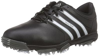 adidas chaussures golf