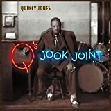 Q's Jook Joint [Reissue]