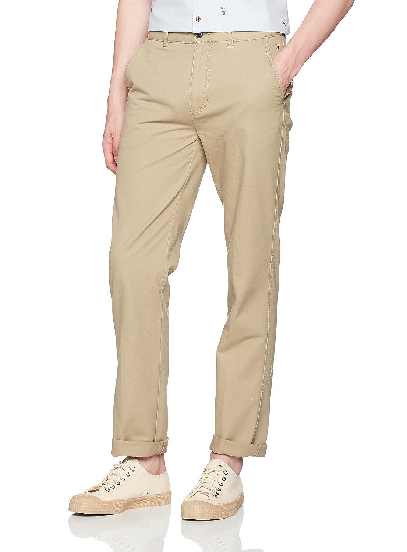 Farah Classic Crane, Pantalones para Hombre