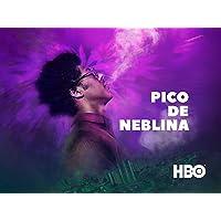 Pico de Neblina (Joint Venture) - Season 1