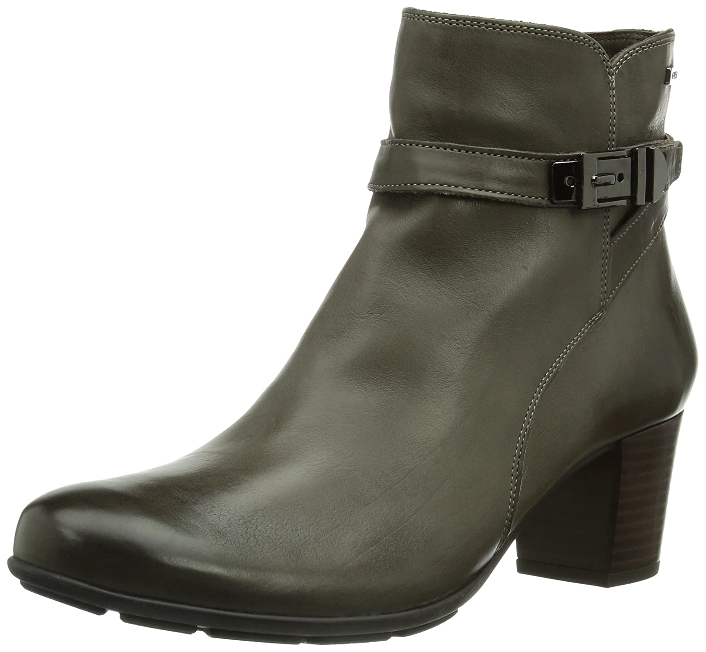 Mephisto Lamia Texas 7925 Damen Stiefel Kurzschaft Stiefel Damen d9edee