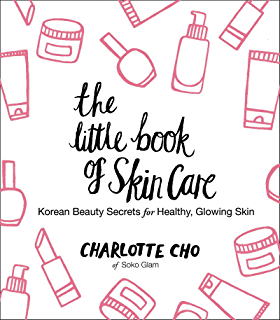 Your beauty mark the ultimate guide to eccentric glamour kindle the little book of skin care korean beauty secrets for healthy glowing skin fandeluxe Gallery