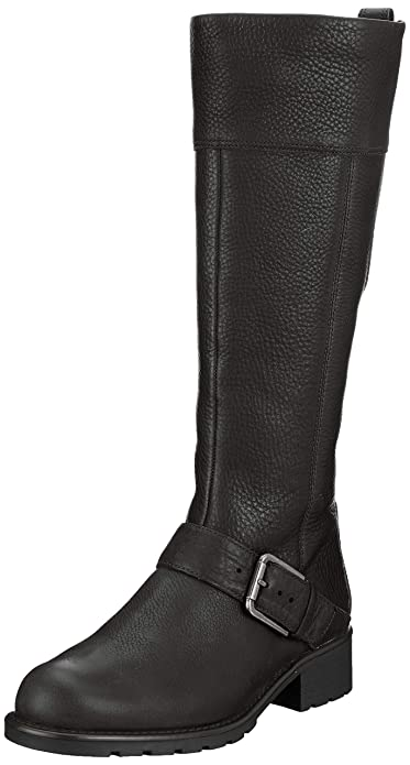 0838f19655c Clarks Women's Orinoco Jazz Ankle Riding Boots