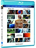 The Tree of Life / L'Arbre de la vie (Bilingual) [Blu-ray + DVD]