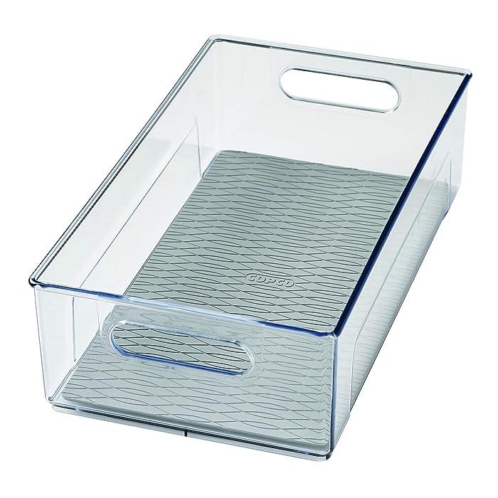 Top 10 Emerson Refrigerator Model Cr519b Relay
