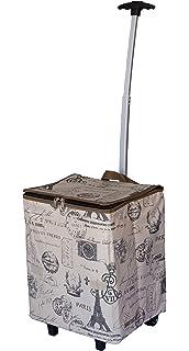 d47208f71f10 dbest products Smart Pockets: Amazon.ca: Tools & Home Improvement