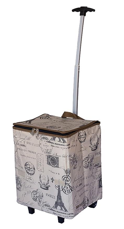 Amazon.com  City Smart Cart 0fc0d2015985a