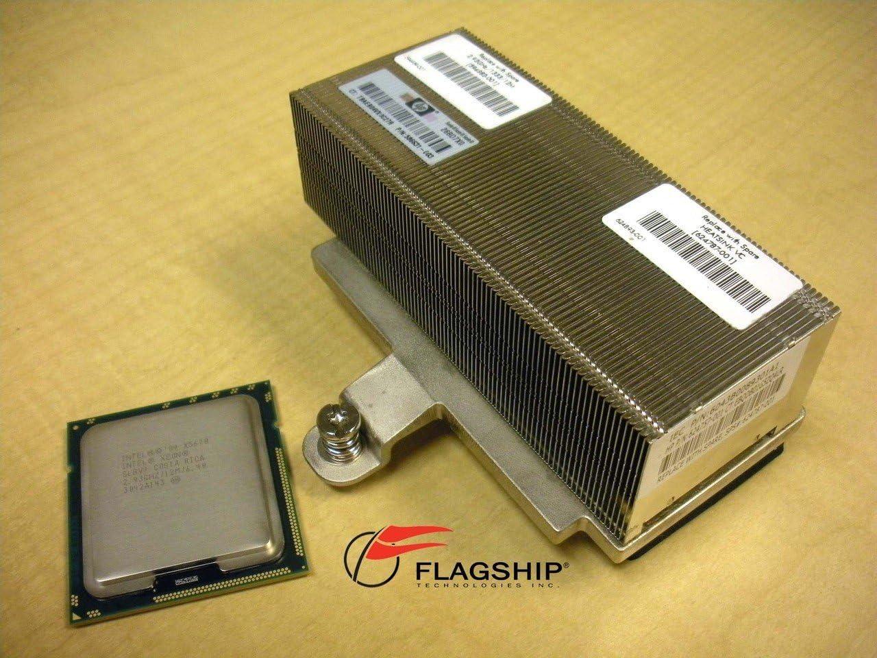 HP 610859-B21