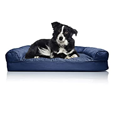 Furhaven Pet Sofa-Style