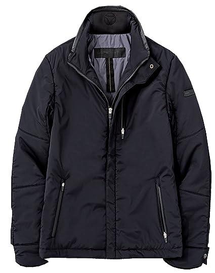 Chaqueta Momodesign ropa abrigo de Force pequeña de rPR7rSWxq