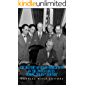 The History of Asian Immigrants in the United States during the 20th Century