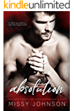 Absolution (English Edition)