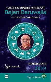 bejan daruwalla weekly horoscope in gujarati