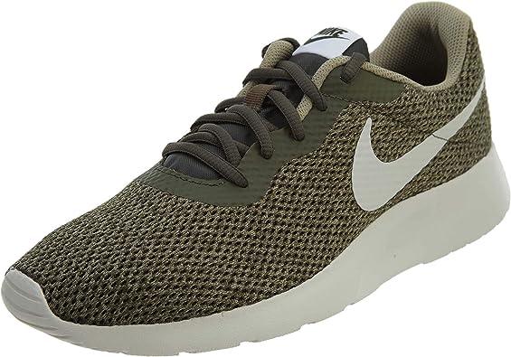 Nike Tanjun Se Cargo Khaki Light Bone