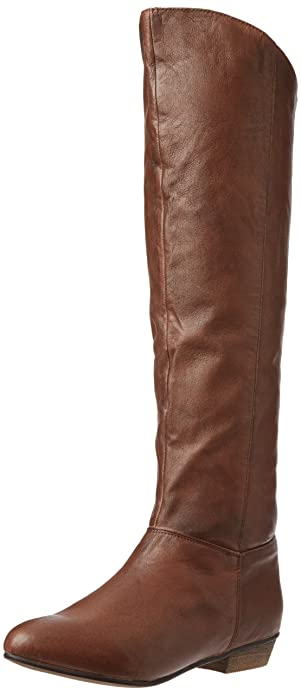 aed22520f73 Steve Madden Women s Creation Knee-High Boot