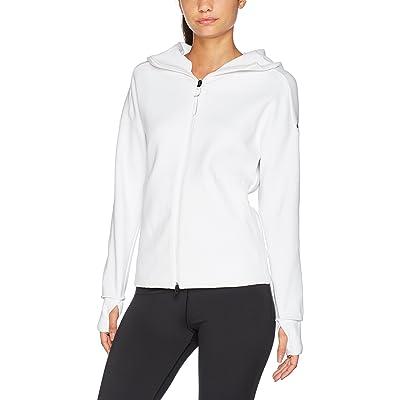d5c53e5b66f30 adidas Linear Z.n.e Sweat-Shirt Femme