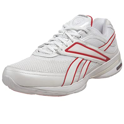 016cbb28 Amazon.com | Reebok Women's Easytone | Walking