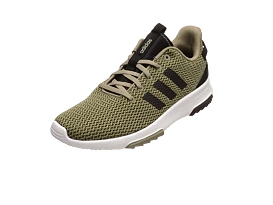 f2c113711a adidas CF Racer TR, Scarpe da Fitness Uomo: MainApps: Amazon.it ...
