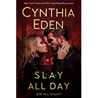 Slay All Day (English Edition)
