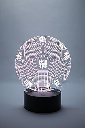Officiel Femme Balle Meilleure Maison Barcelone Du La Décoration Enfants 2018 Balon Accessoires Lampe Pour Homme Garçon Fc Barça 2017 N0XOkP8nw