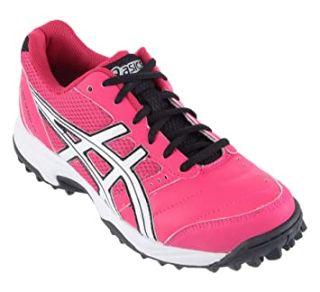 4699750ff ASICS Gel-Lethal Field (GS) Junior  Amazon.co.uk  Sports   Outdoors
