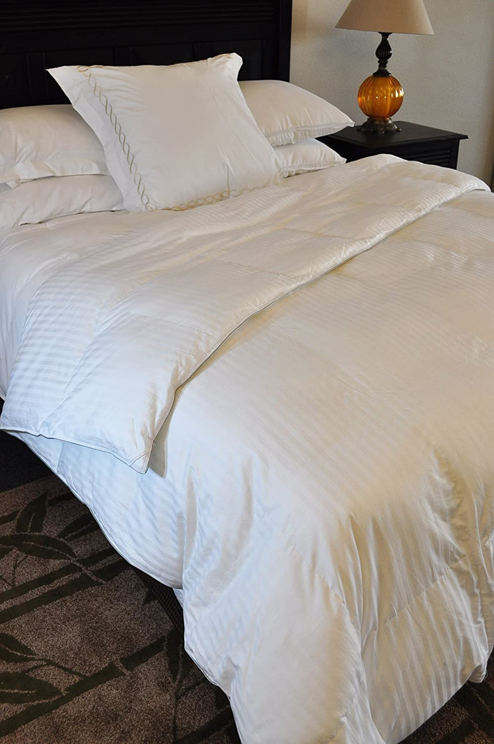 unique review comforters comforter beautiful down wonderful ikea ideas
