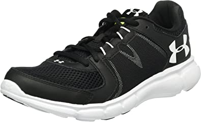 Under Armour UA Thrill 2, Zapatillas de Running para Hombre ...