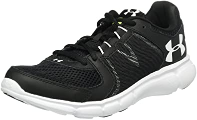 sports shoes 9c7e4 e5d13 Under Armour Men's Thrill 2 Running Shoe