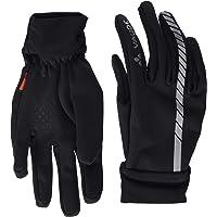 VAUDE Strone Gloves - Accesorios Unisex Adulto