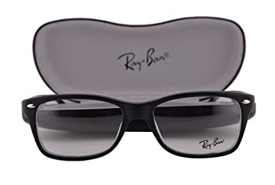 7ad443afc4f9d9 Ray Ban RX5228 Eyeglasses 53-17-140 Top Black On Texture Camouflage 5405  RB5228