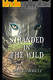 Stranded In The Wild