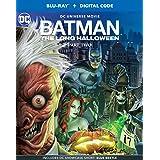 Batman: Long Halloween Part 2(BD/DIG)