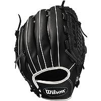 Wilson Guante de béisbol
