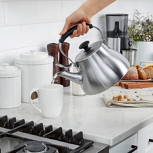 Tea-Kettles-Buyer's-Guide