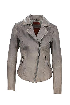 Vêtements Freaky Blouson Femme Accessoires Nelly Et Nation 66ZqIR