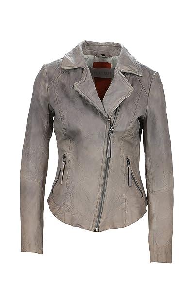 Abbigliamento Amazon Nelly Donna Nation it Giacca Freaky x1OR7Ywqw