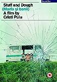 Stuff And Dough [DVD]
